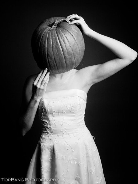 Hailey Halloween Shoot, Model Hailey Spung, MUA Hailey Spung, Hair Chris Howell