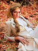 Fall Fashion Shoot Model- Hailey Spung Hair Stylist- Chris Howell